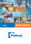 New  Automation Catalogue